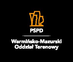 Polskie Stowarzyszenie Piwowarów Domowych